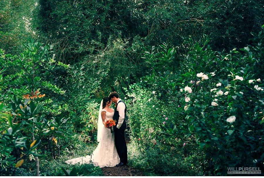 linden gardens wedding photography