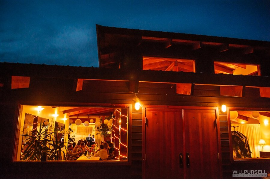 linden gardens wedding venue