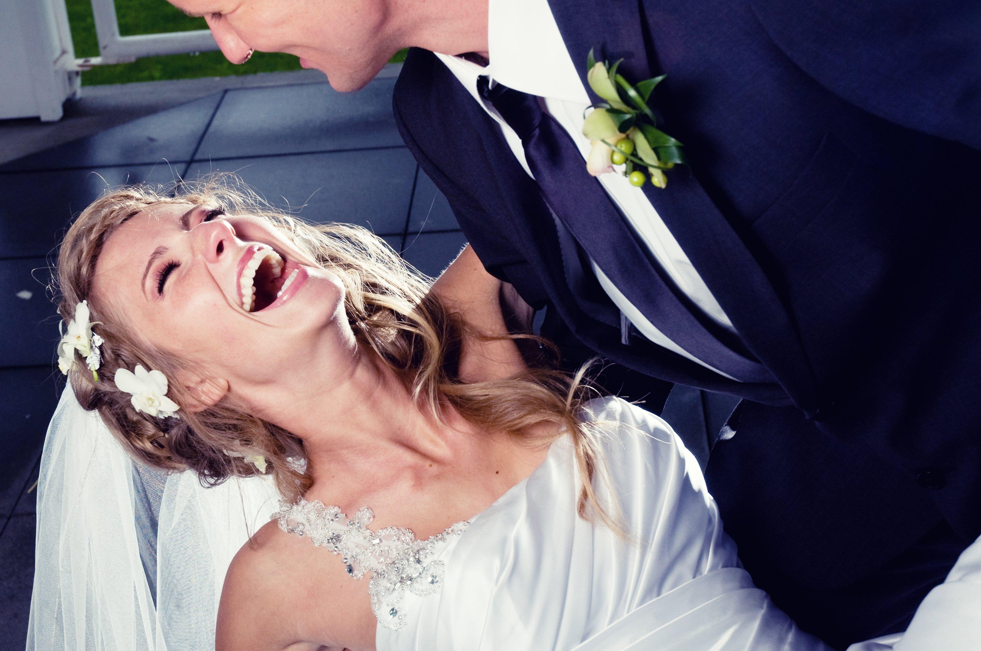Heather Brandt Barn Wedding Vancouver Wedding