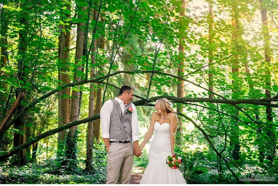 forest portrait mission bc