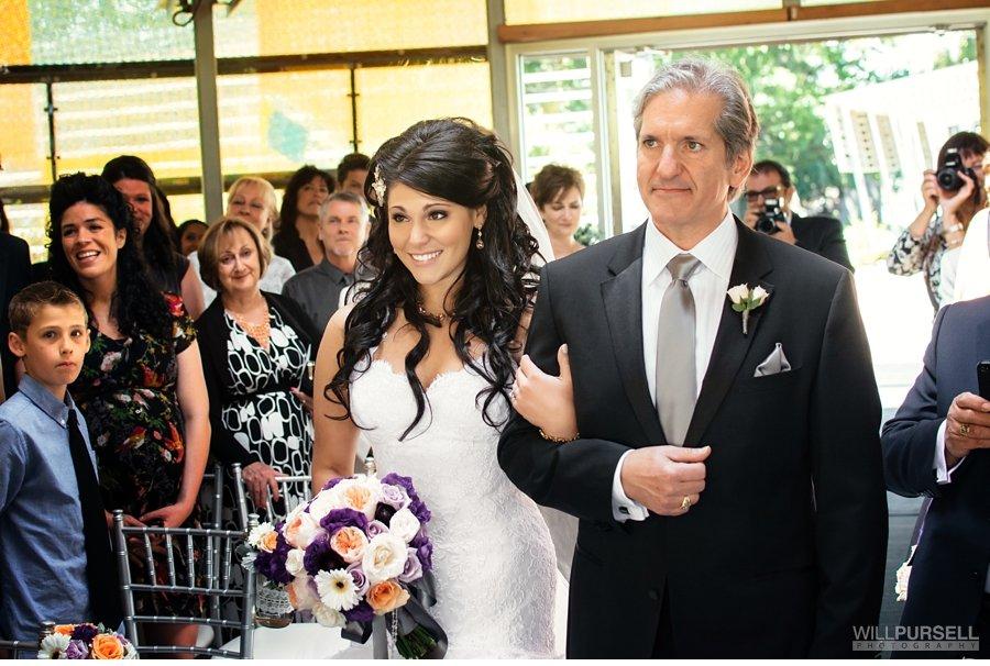 celebration pavilion wedding