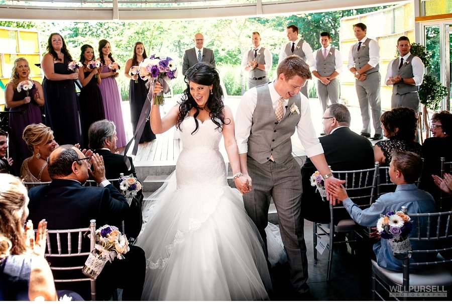 celebration pavilion wedding at queen elizabeth park
