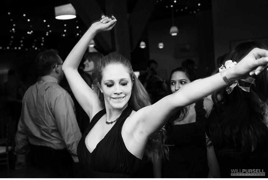 dancing at wedding reception diamond alumni centre