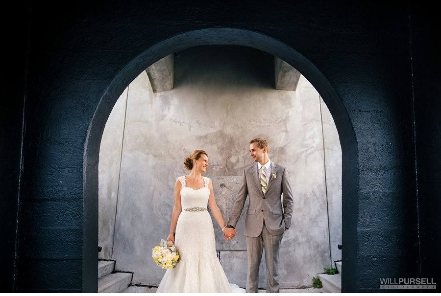 wedding photos in stanley park