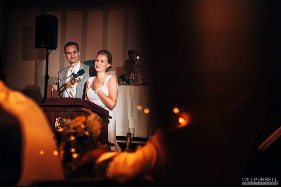 wedding speeches at vancouver rowing club