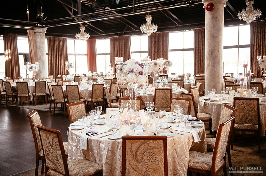 la perla ballroom wedding new westminster