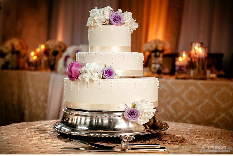 wedding cake by thomas haas