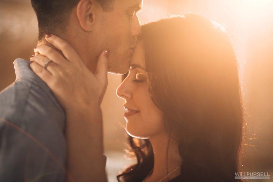 engagement closeups