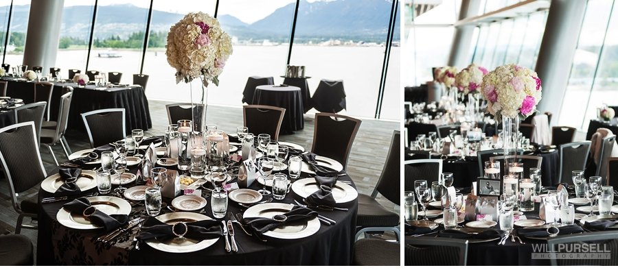 012 vancouver convention centre weddingg vancouver convention centre wedding decor junglespirit Gallery