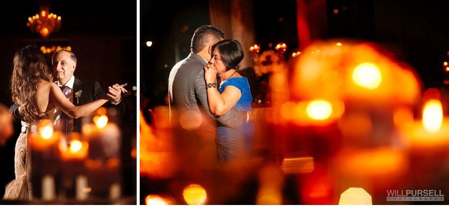la perla ballroom wedding photography