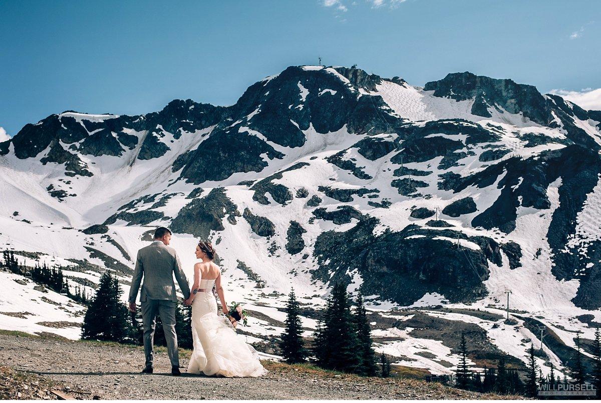 mountain-wedding