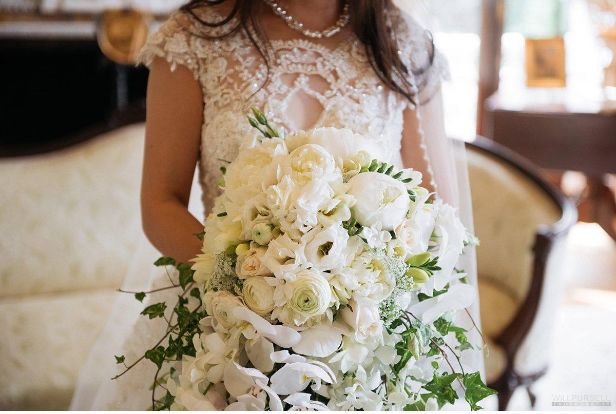 bouquet by tala florist