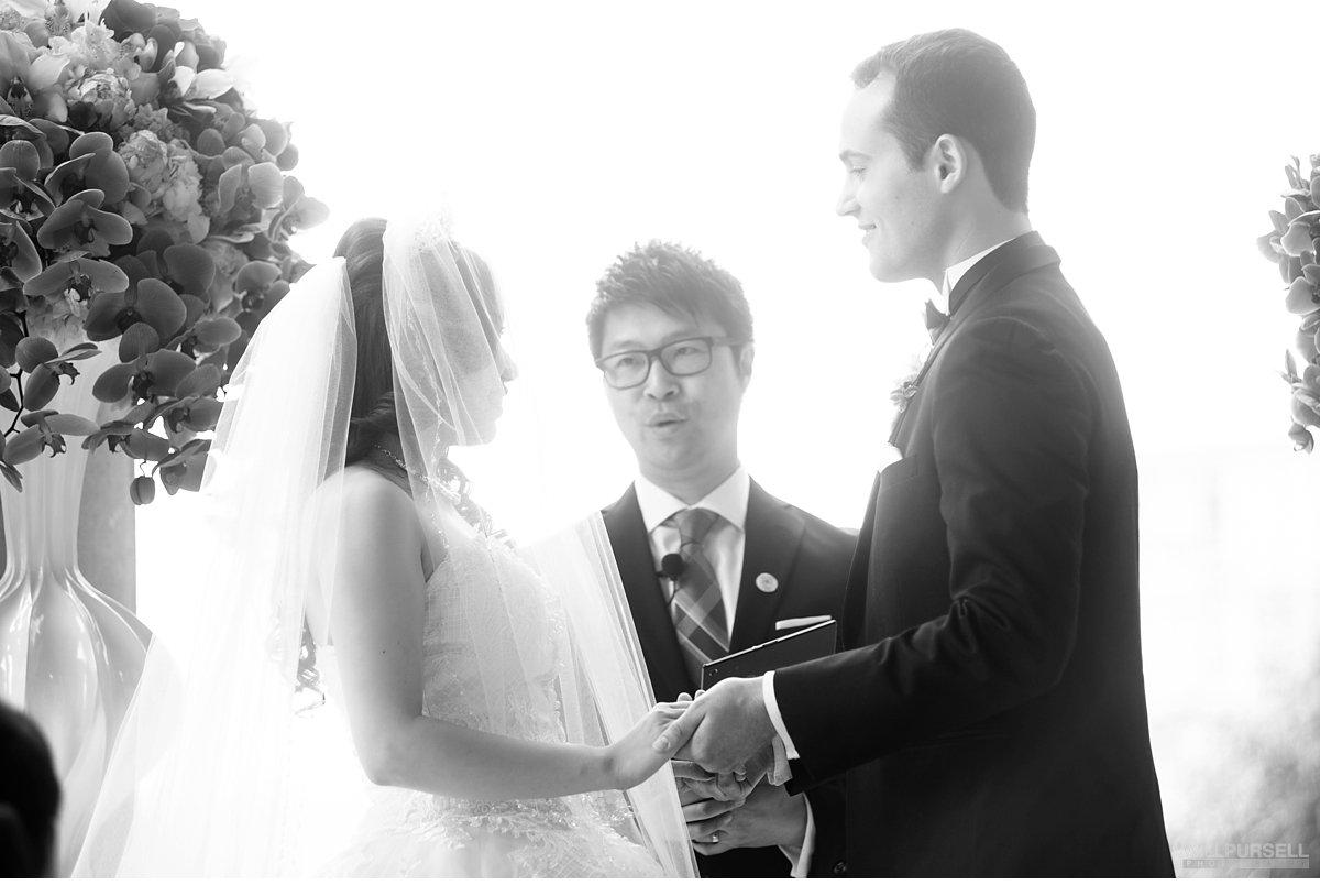 258-K+N-wedding-full