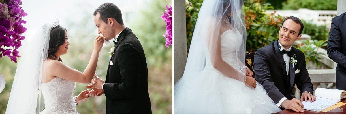 298-K+N-wedding-full