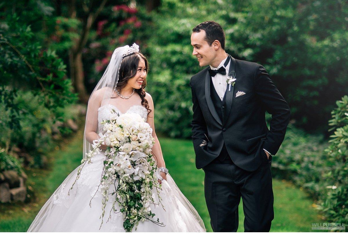 436-K+N-wedding-full