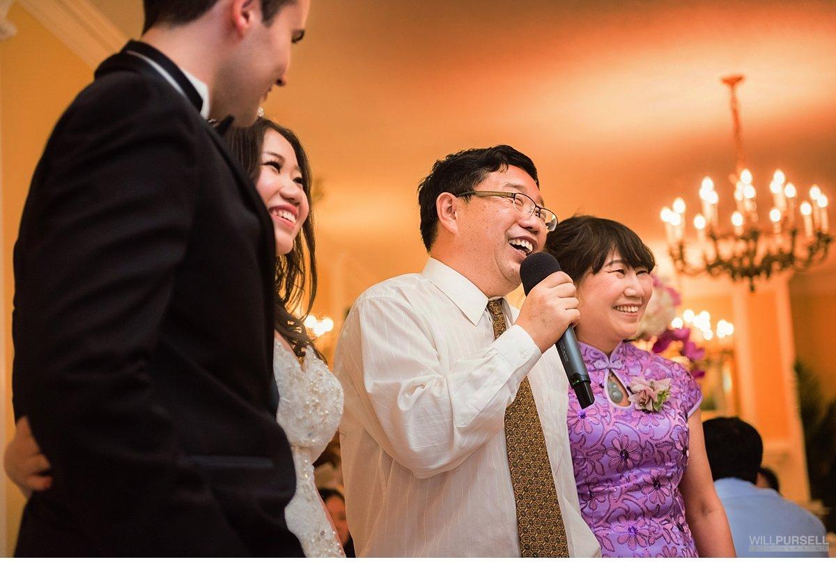 488-K+N-wedding-full