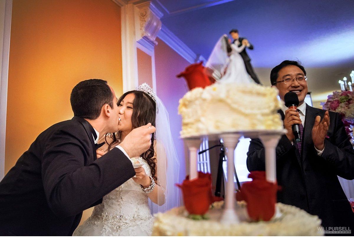 604-K+N-wedding-full