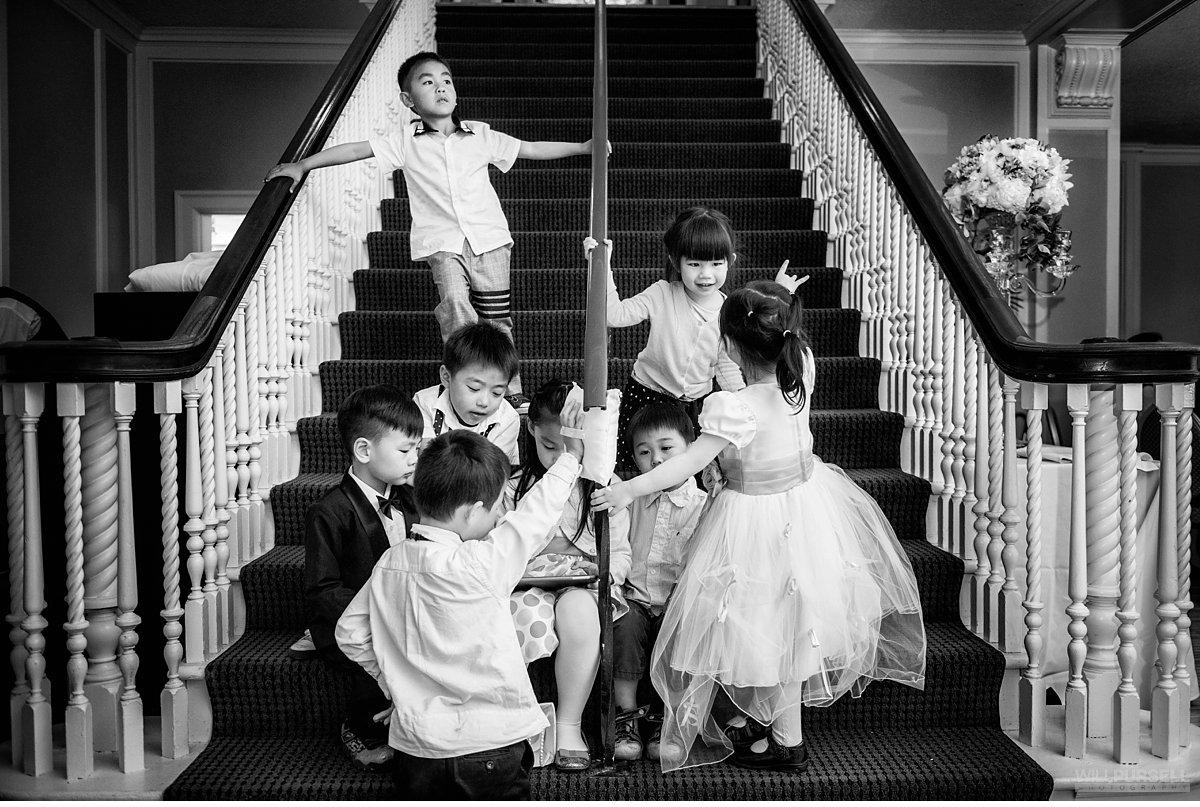 630-K+N-wedding-full
