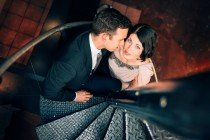 vancouver-loft-wedding