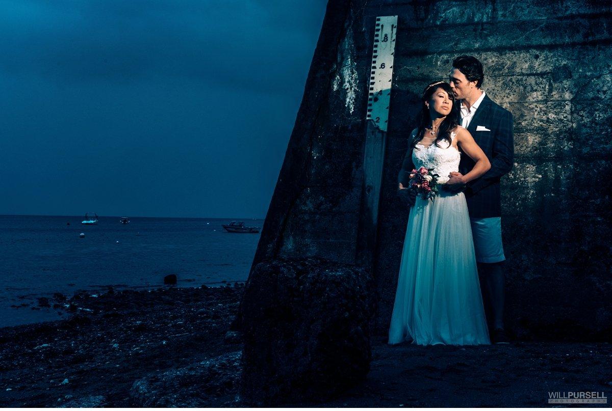 tsawwassen wedding photos
