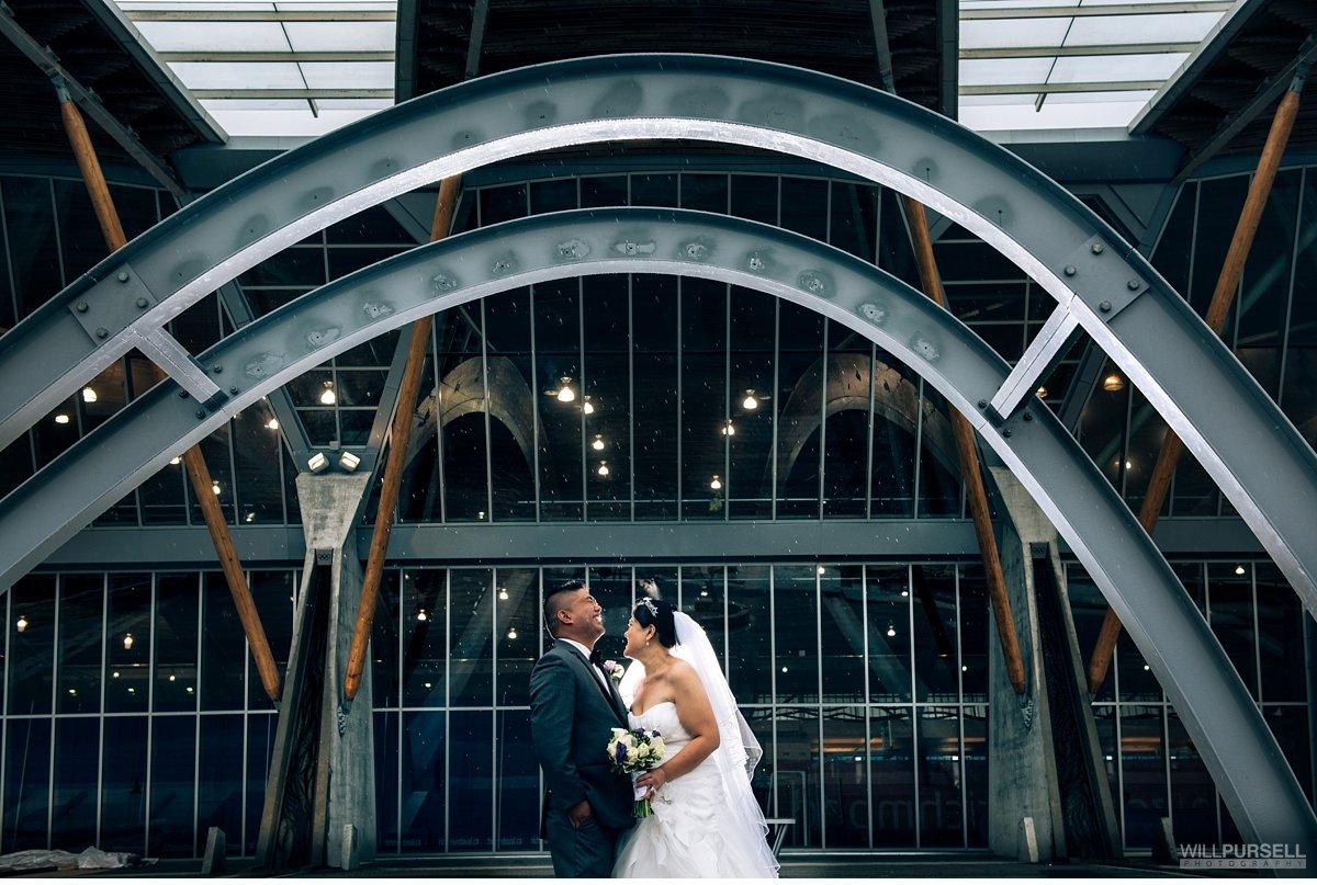 richmond wedding photos