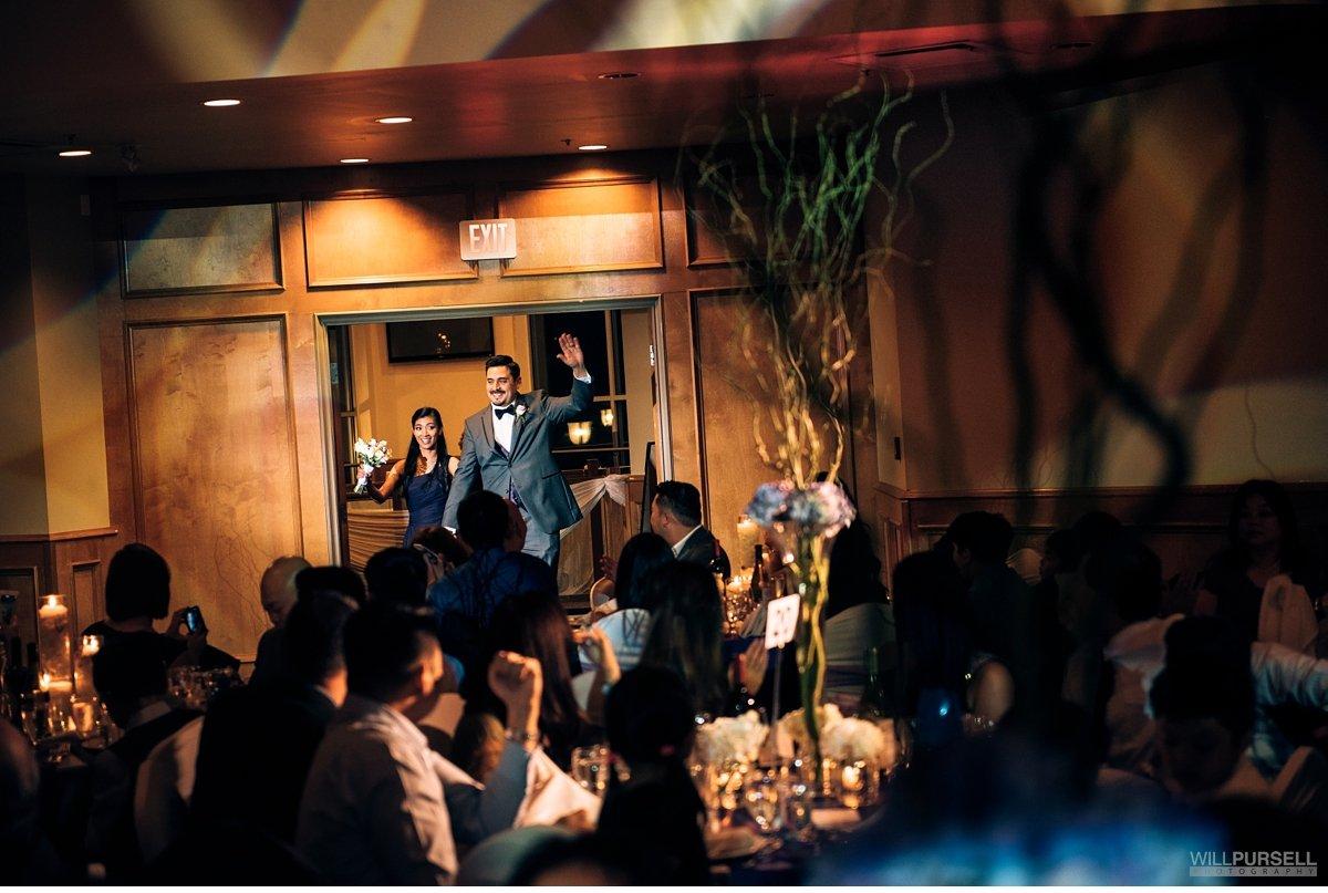 wedding venues lower mainland