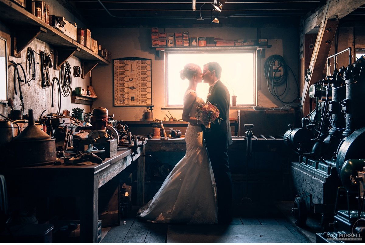 britannia shipyard wedding richmond