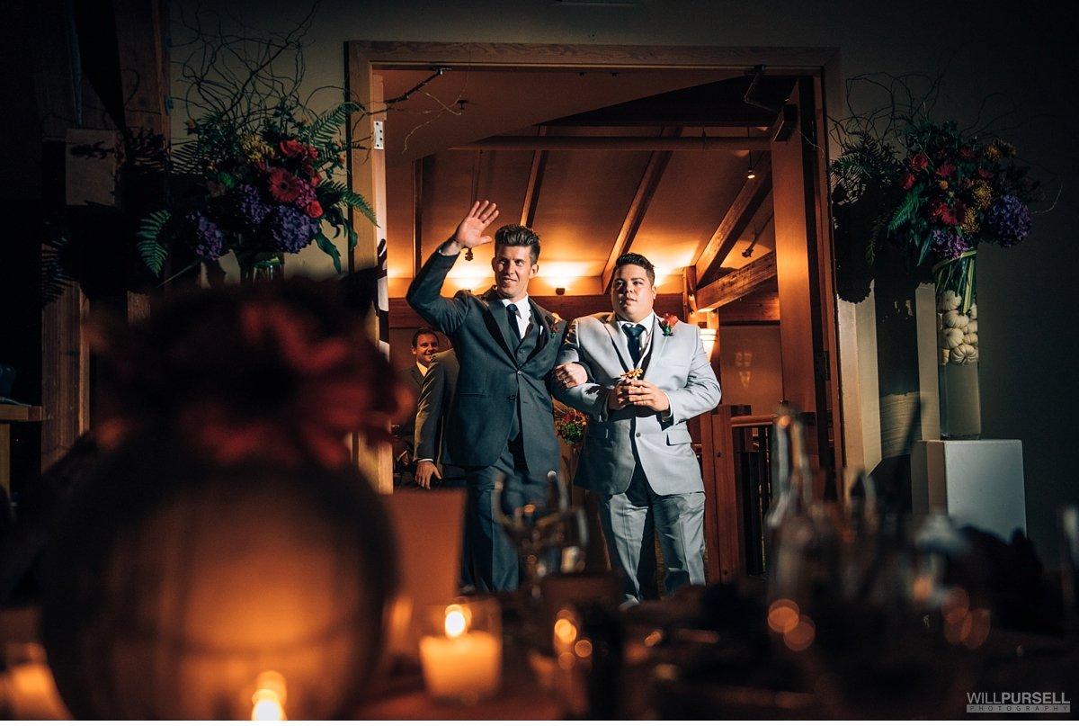 coquitlam wedding venue