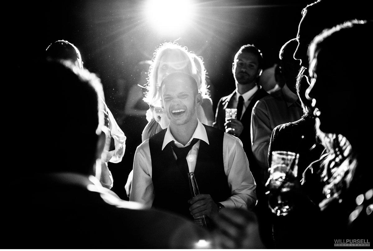 coquitlam wedding reception