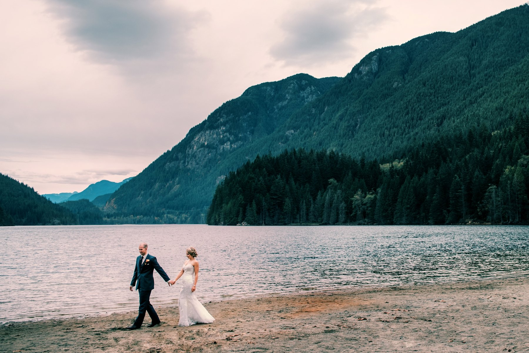 port moody coquitlam wedding