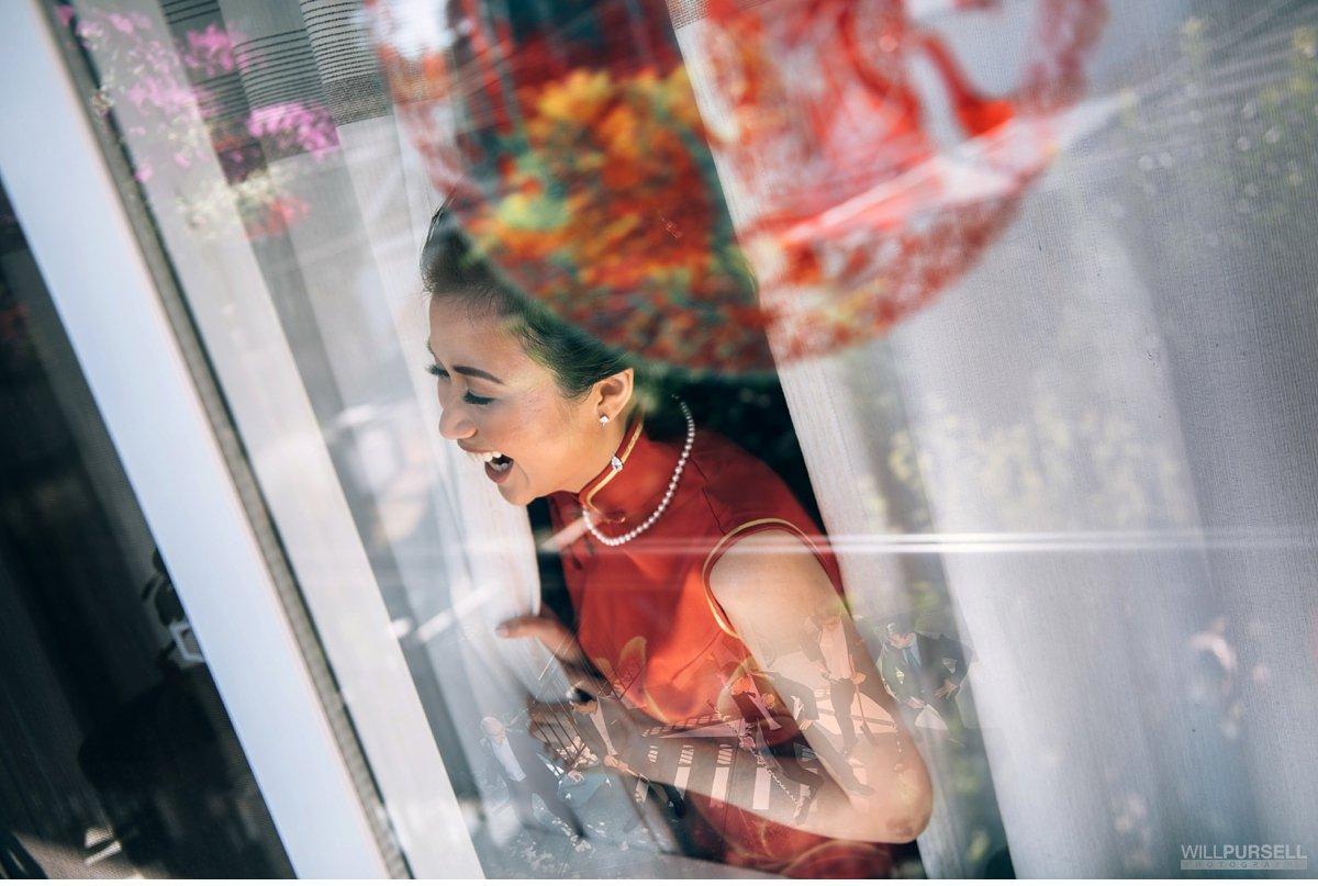chinese door games vancouver