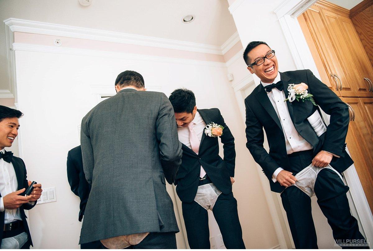 vancouver wedding chinese door games