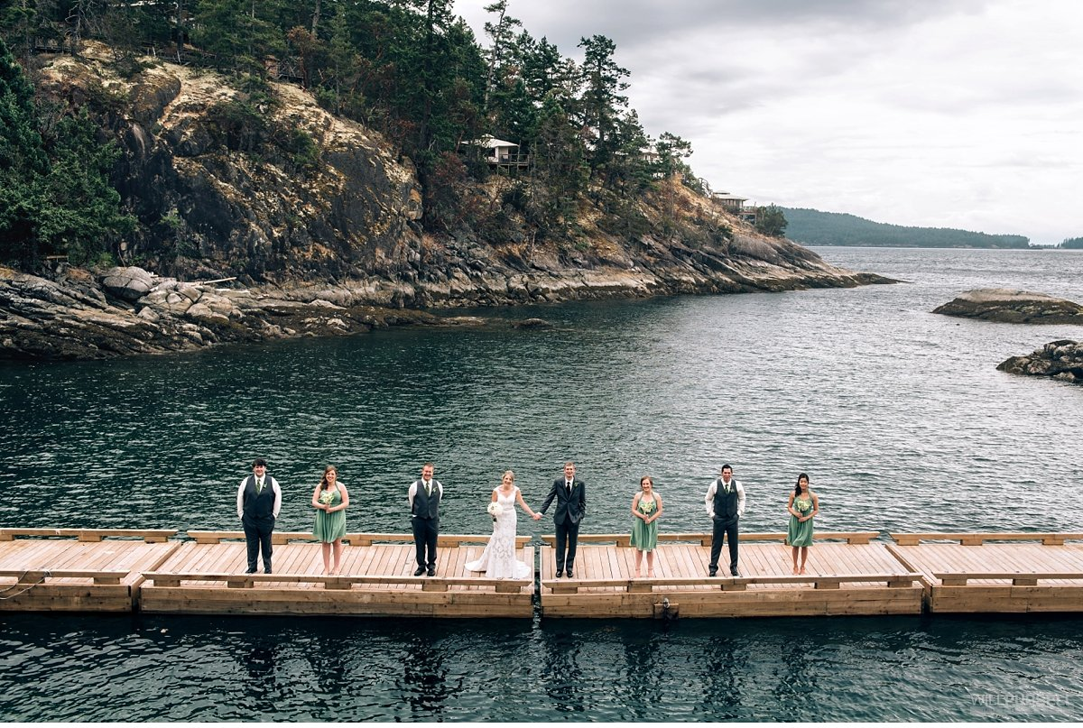 Best Wedding Photos Of 2015