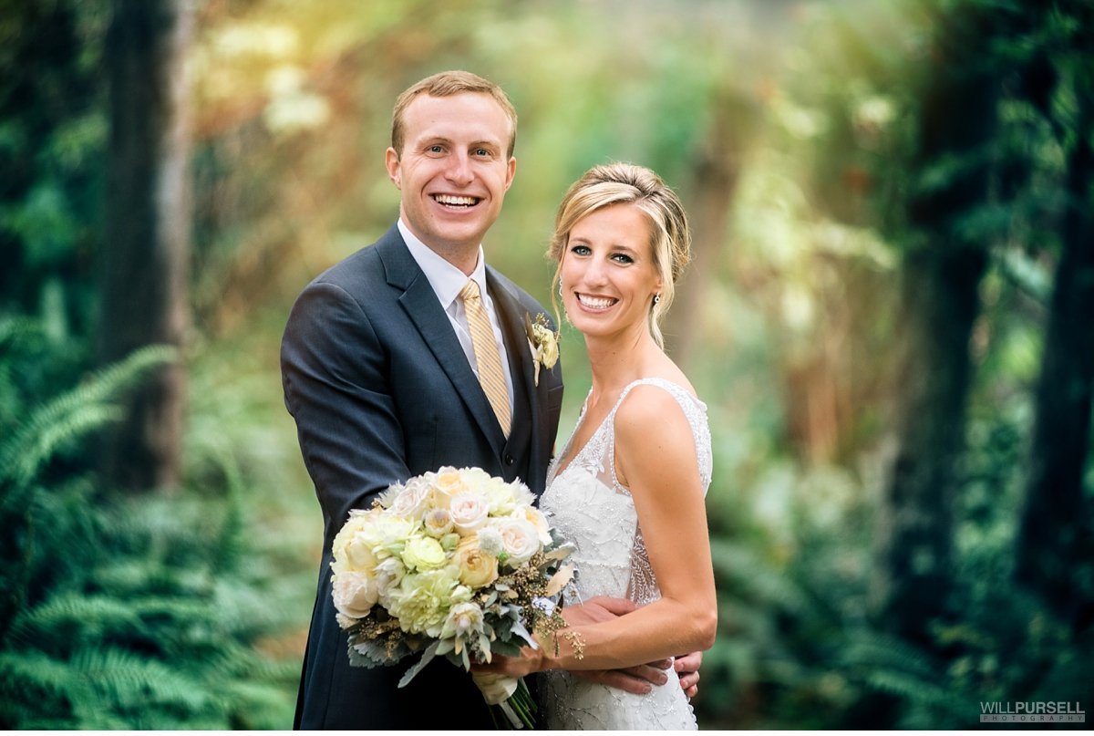 ubc vancouver wedding