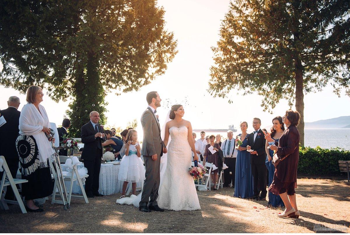 vancouver persian wedding stanley park