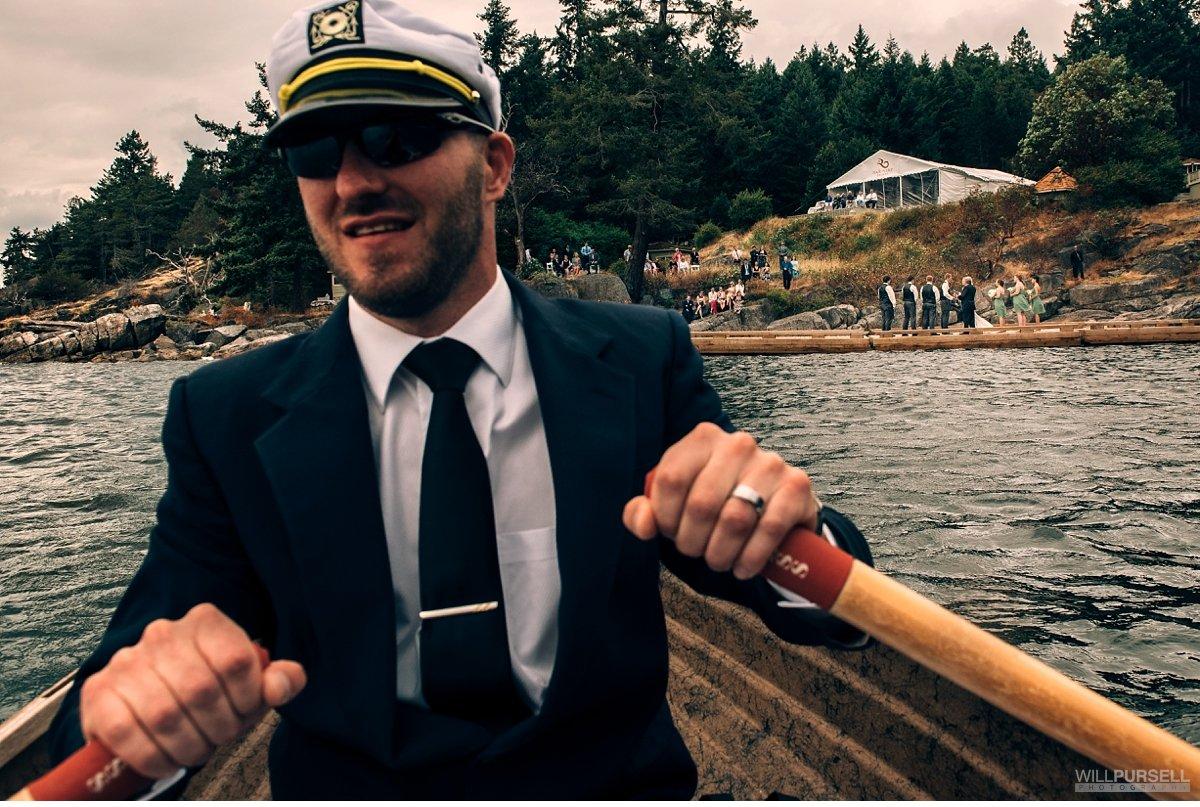 rockwater sunshine coast wedding