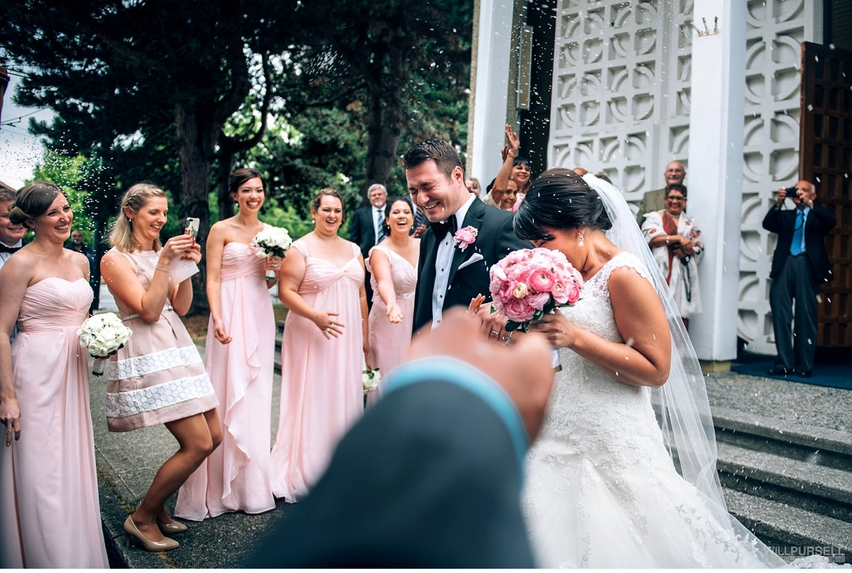 st georges greek cathedral wedding