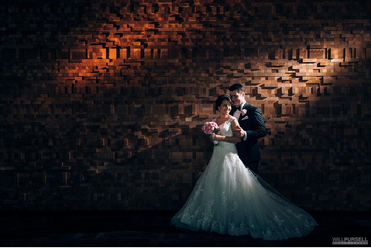 vancouver convention wedding venue