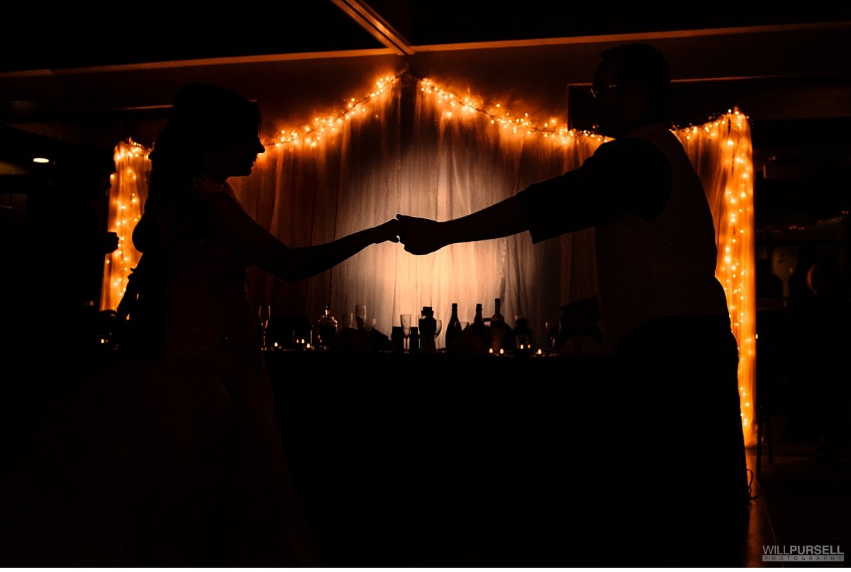 ballroom-dance-wedding