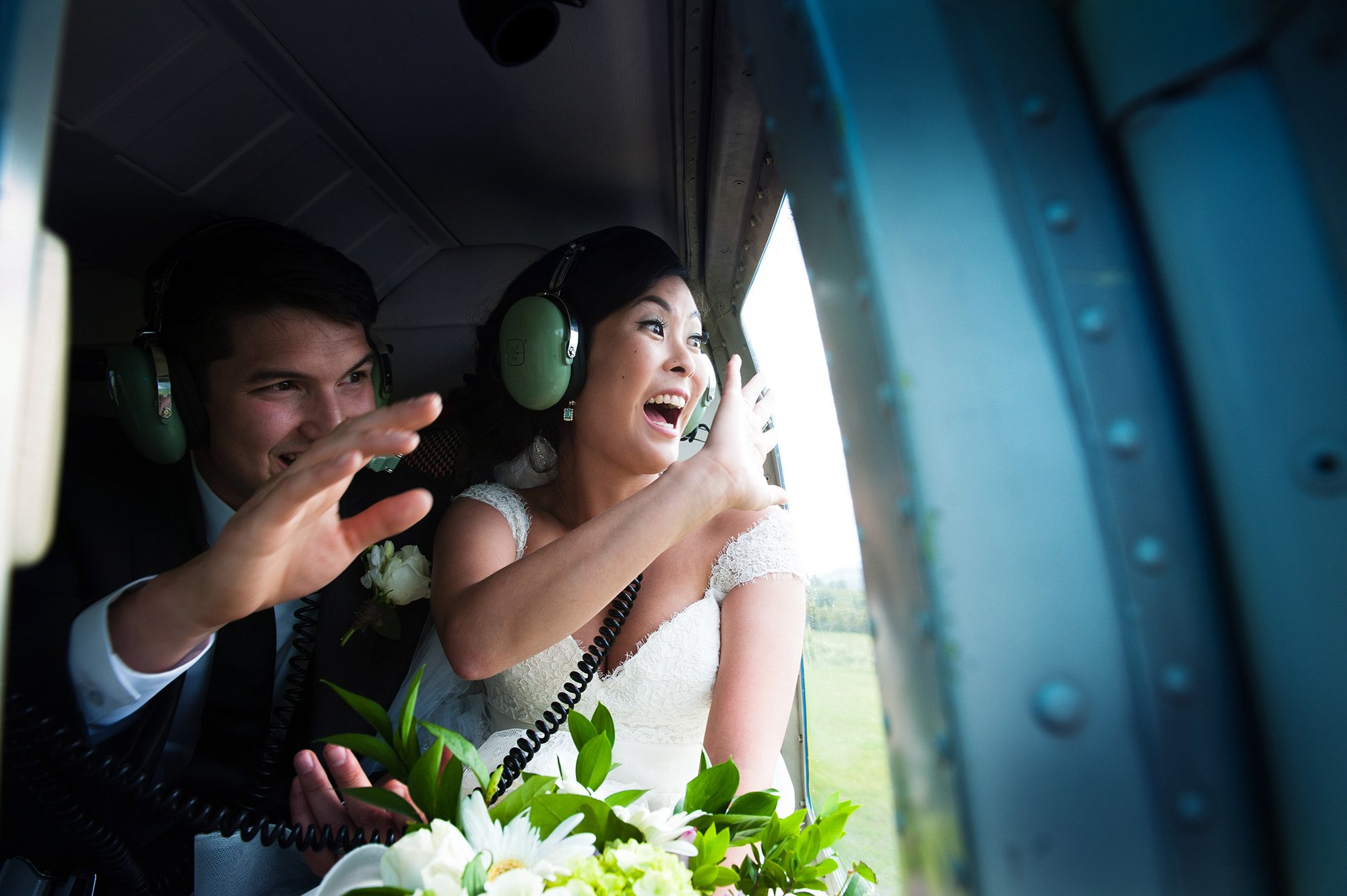 helicopter-wedding-vancouver-reviews