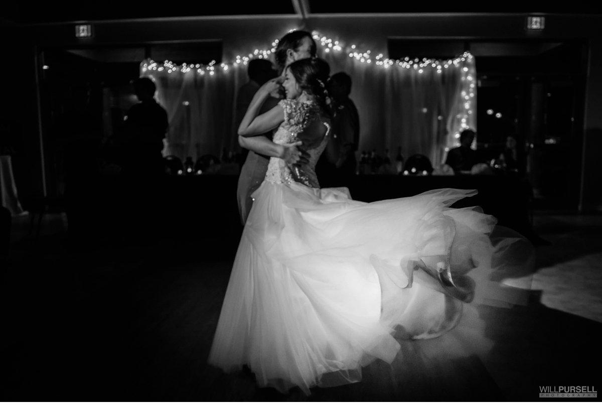 maple-ridge-wedding-dress