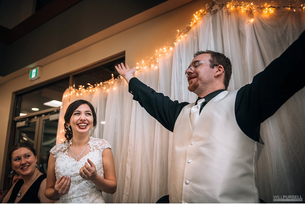 maple-ridge-wedding-photos