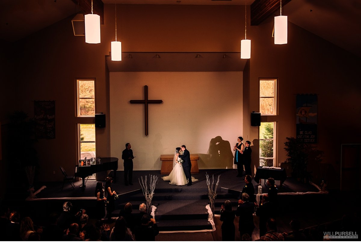 wedding-churches-lower-mainland