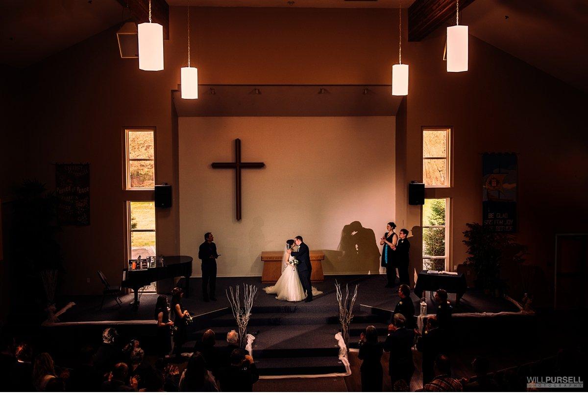 Coquitlam Wedding Venues Switchmusicgroup Com