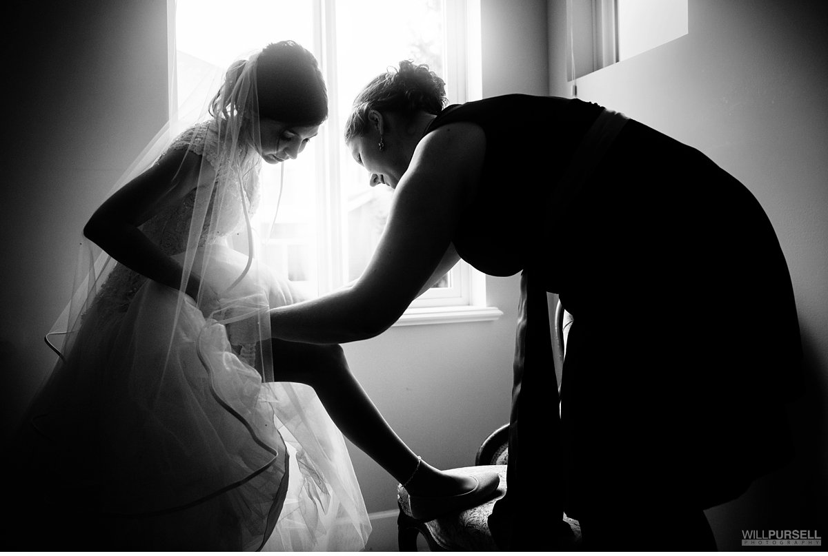 wedding-dress-langley