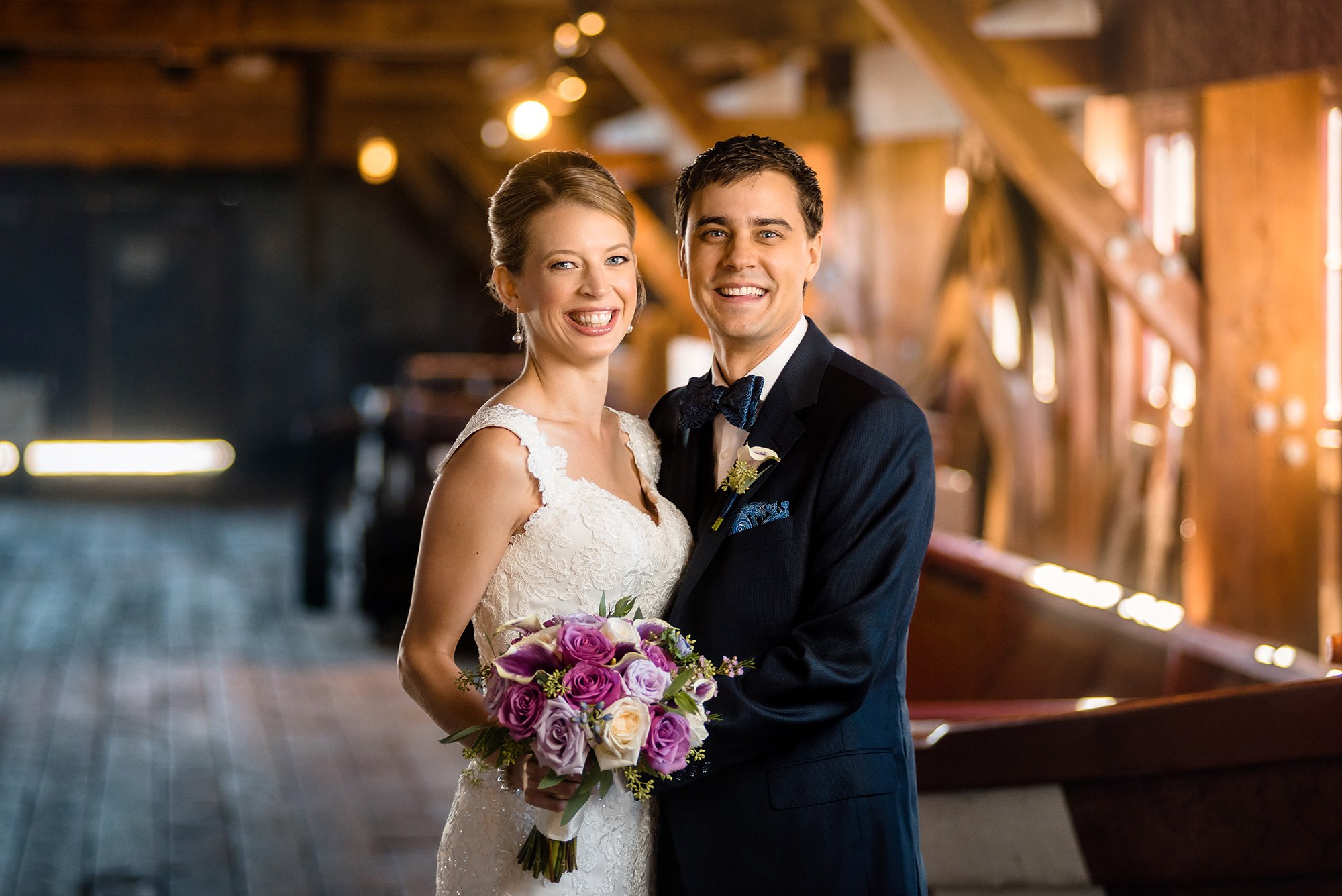 wedding-photographer-bc-reviews