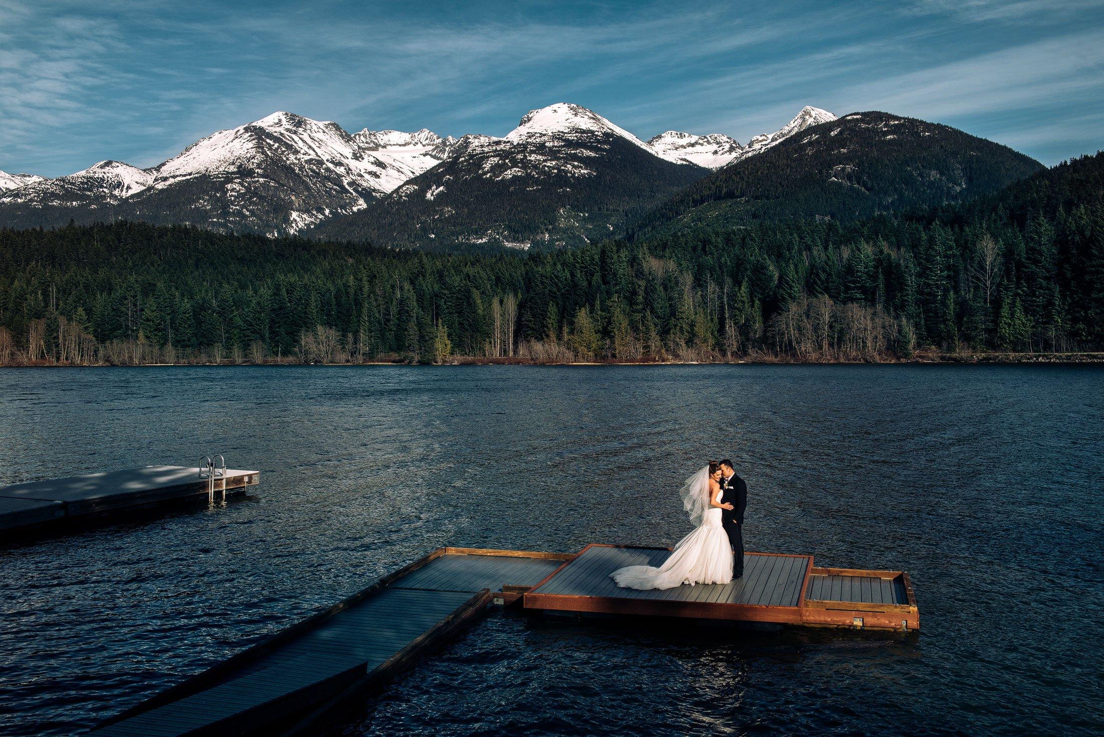 whistler-wedding-photographer