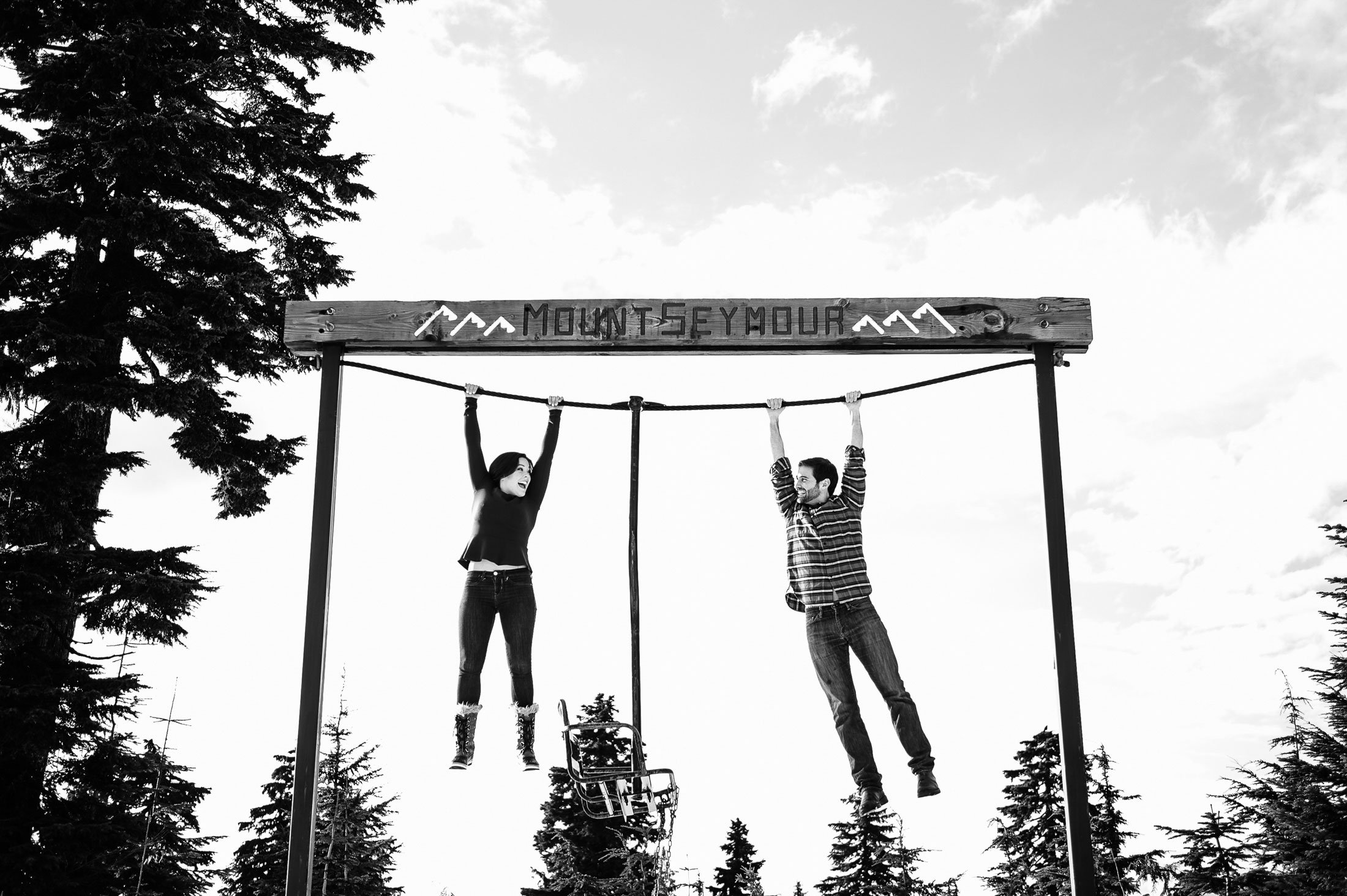lifestyle-couples-vancouver_