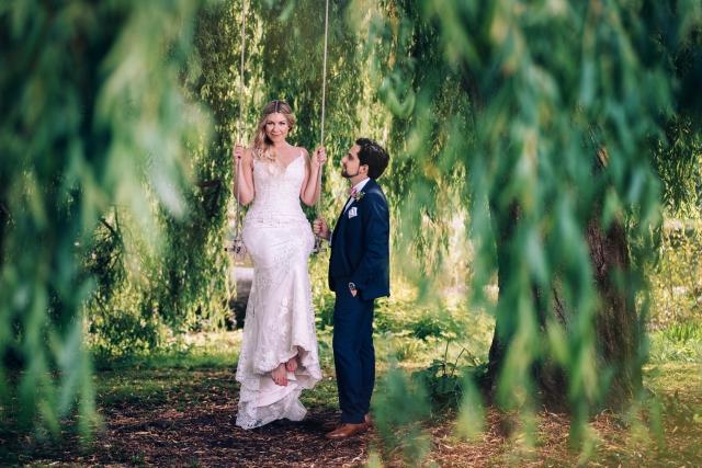 west-coast-boho-wedding-brock-house