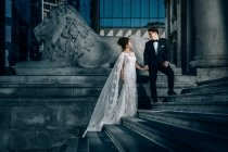 vancouver-art-gallery-wedding-photos
